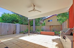 Picture of 5/24 Querrin St, Yeronga QLD 4104