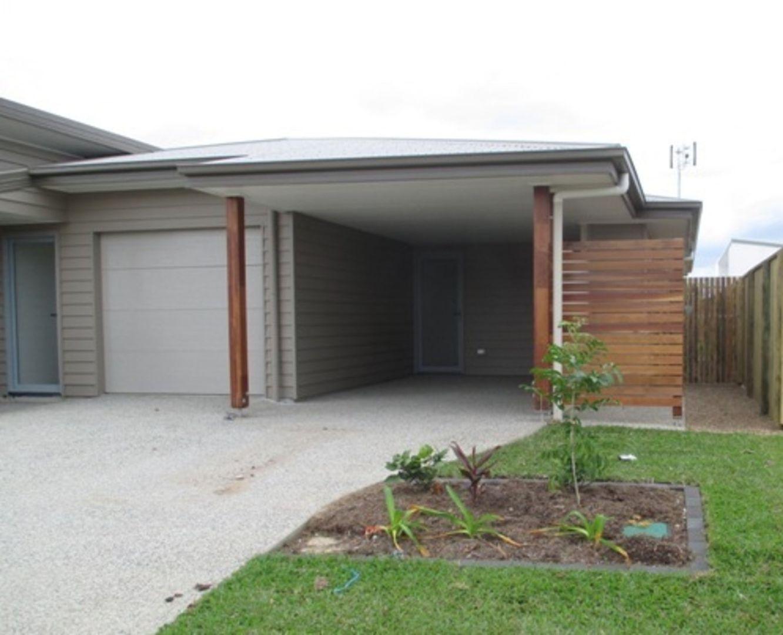 1 & 2/5 Intelligence Street, Oonoonba QLD 4811, Image 0