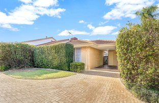 Picture of 8/71 Epsom Avenue, Redcliffe WA 6104
