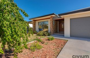 Picture of 15 Waldock Street, Chifley ACT 2606