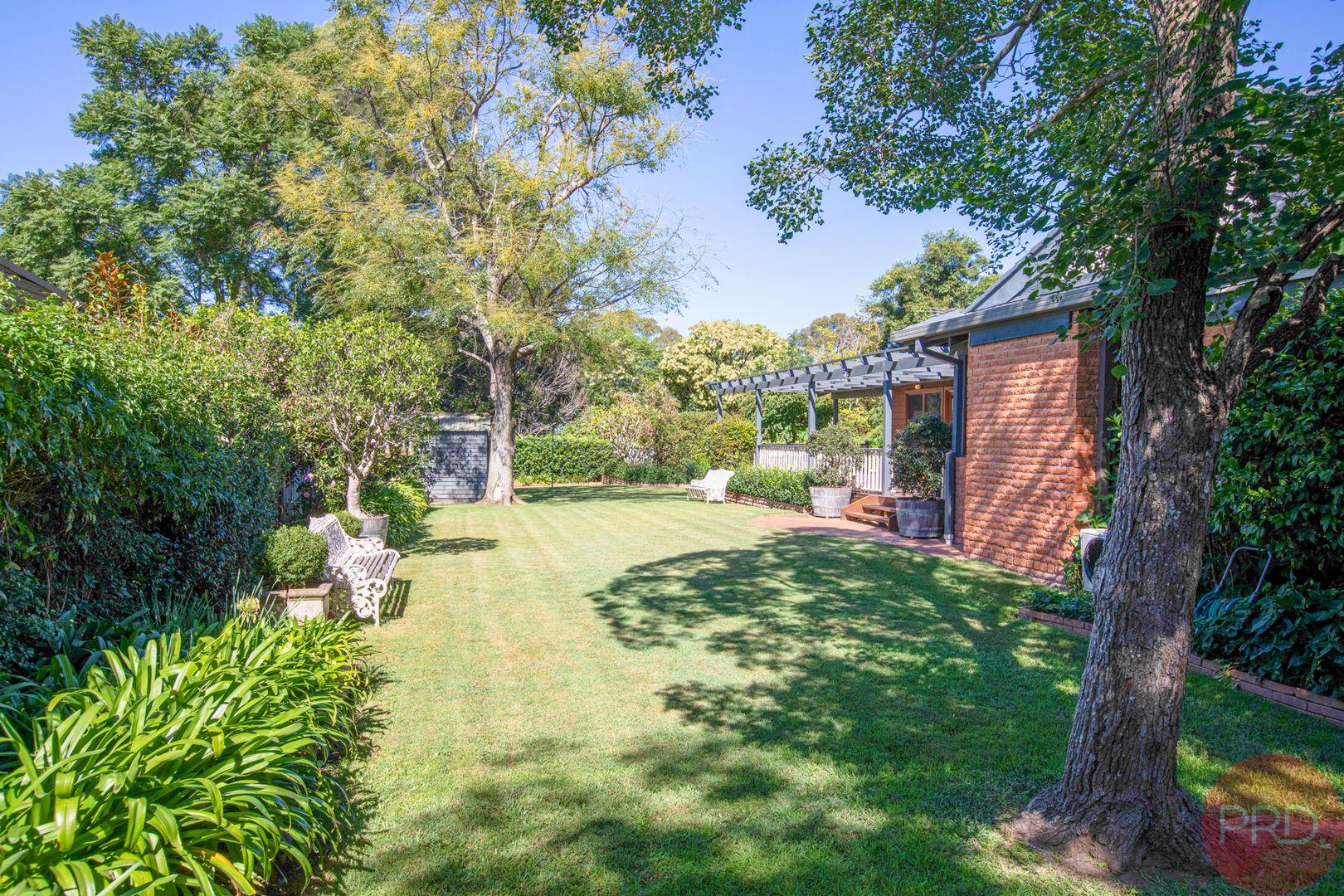 16 Victoria Road, Bolwarra NSW 2320, Image 2