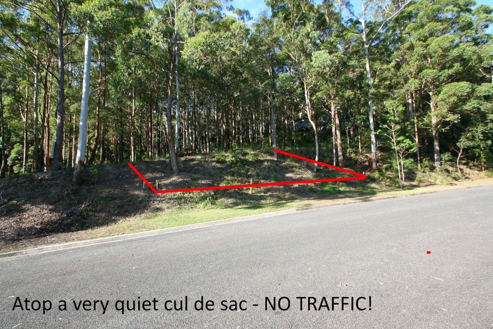 49 Windsor Street, Tarbuck Bay NSW 2428, Image 1