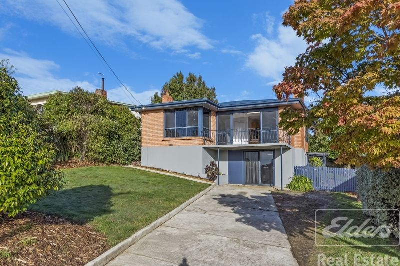 28 Chestnut Road, Youngtown TAS 7249, Image 0