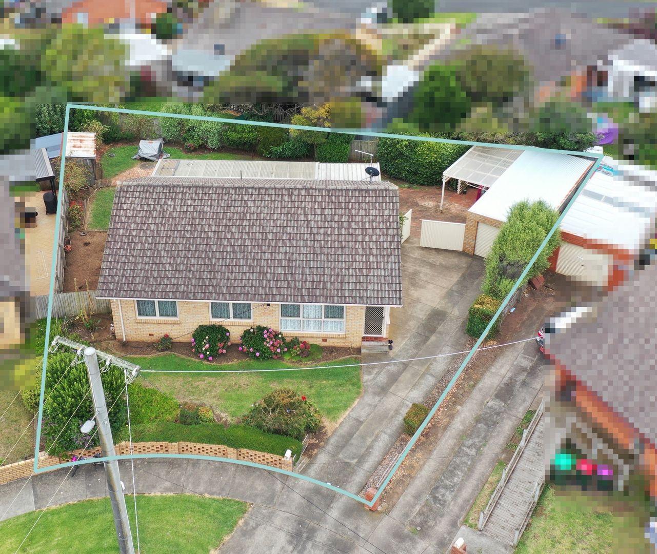7 Lawson Court, Warrnambool VIC 3280, Image 1