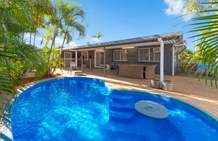 Picture of 2 Ryder Court, Heatley QLD 4814