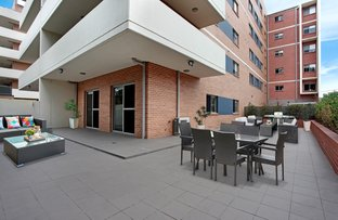 1/3-9 Warby Street, Campbelltown NSW 2560