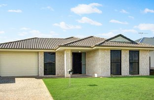 Picture of 15 Elderflower Circuit, Griffin QLD 4503