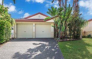Picture of 22 Drysdale Lane, Parkwood QLD 4214