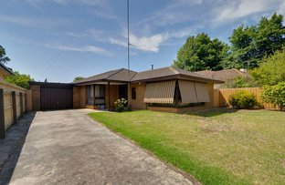 Picture of 58 Lafayette Street, Traralgon VIC 3844