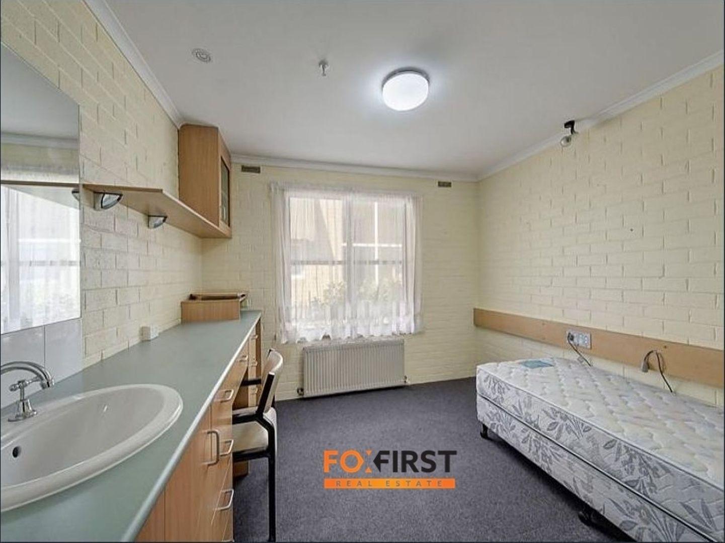 Room 9/20 Fellows Street, Kew VIC 3101, Image 1