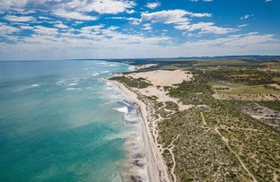 Picture of Lot 7 North West Coastal Highway, Buller WA 6532