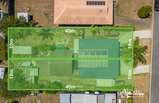 Picture of 15 Blackwood Road, Margate QLD 4019