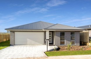 Picture of 22 Friarbird Ridge, Aberglasslyn NSW 2320