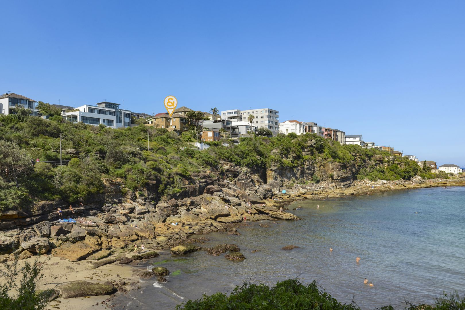 2 Cliffbrook Parade, Clovelly NSW 2031, Image 0