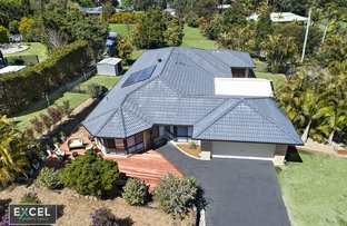 Picture of 31 Caba Close, Boambee NSW 2450