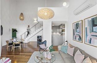 39/20 Eve Street, Erskineville NSW 2043