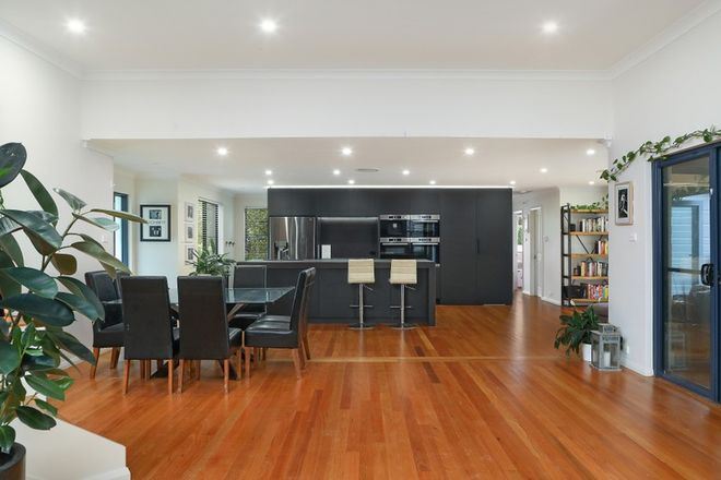 Picture of 85A Hillcrest Street, TERRIGAL NSW 2260
