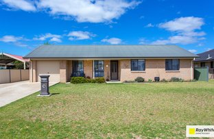 Picture of 2 Mirage Drive, Cowra NSW 2794