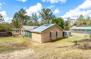 Picture of 20 Bertrand Avenue, Kensington Grove QLD 4341