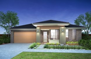 Picture of Lot 17315 Manor Lakes Estate, Wyndham Vale VIC 3024