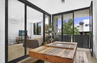Picture of 106/24-32 Koorine Street, Ermington NSW 2115