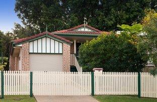Picture of 10 Nicholson Street, Mitchelton QLD 4053