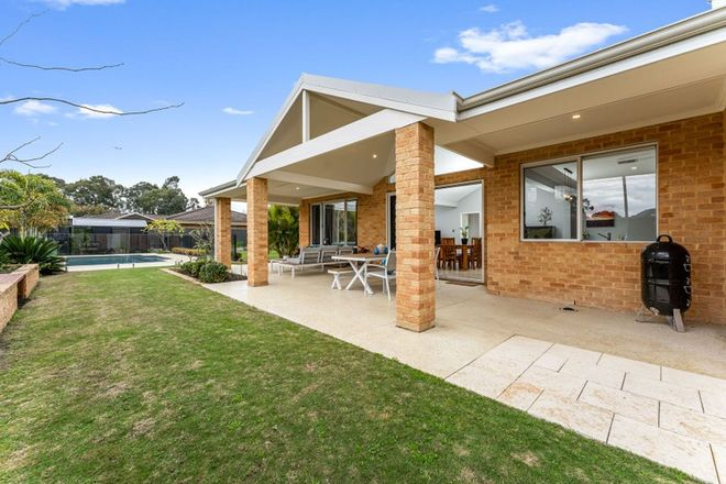 Picture of 107 Whitfield Street, BASSENDEAN WA 6054