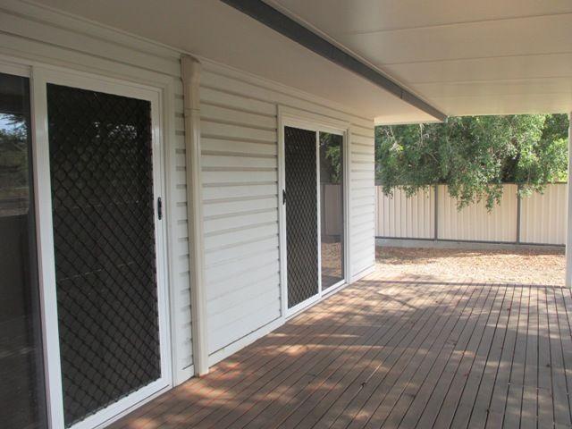 26 Railway Avenue, Mount Isa QLD 4825, Image 0