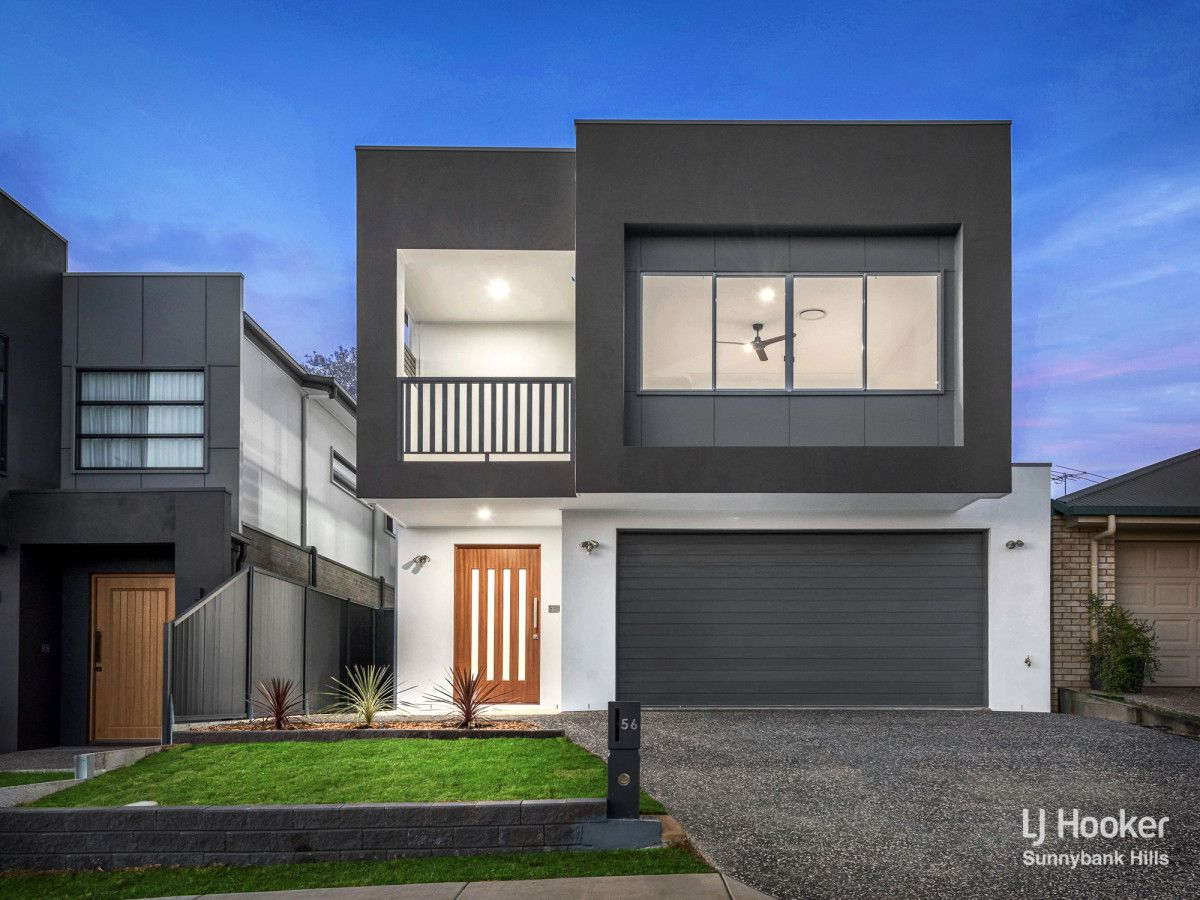 56 Nyleta Street, Coopers Plains QLD 4108, Image 0