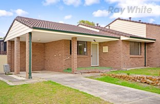 Picture of 72 Discovery Drive, Spencer Park WA 6330