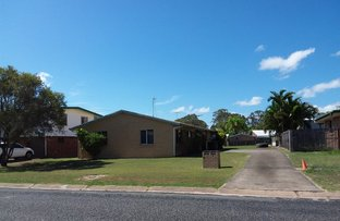 Picture of 16 The Barons Drive, Andergrove QLD 4740