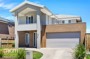 Picture of 36 Maddock Street, Point Cook VIC 3030