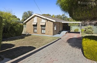 Picture of 211 MacKenzie Street West, Golden Square VIC 3555