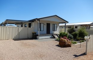 Picture of 24 Dunn St, Port Pirie SA 5540