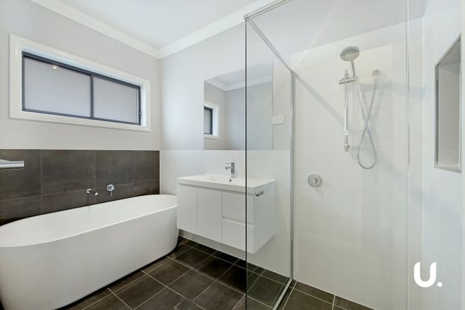 Picture of 3 Water Street, WENTWORTHVILLE NSW 2145