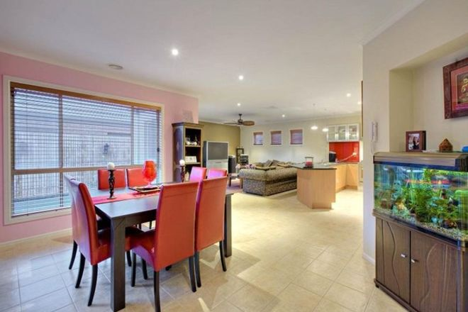 Picture of 15 Watervale Way, KEYSBOROUGH VIC 3173