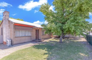 Picture of 268 Hampstead Road, Clearview SA 5085