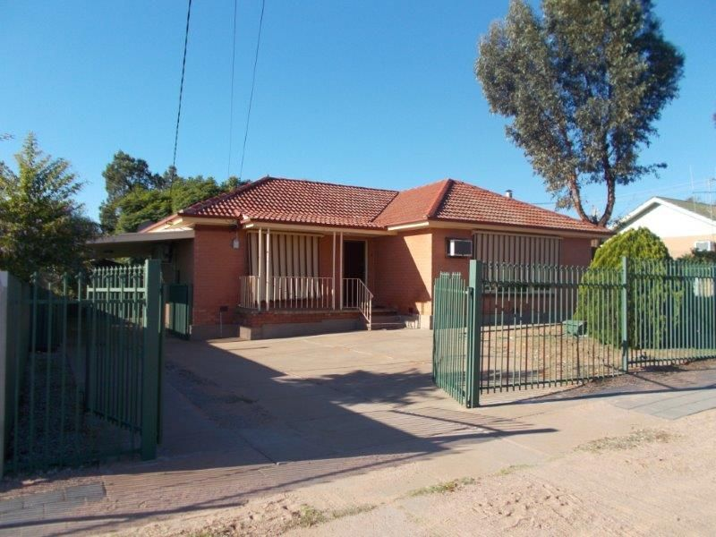 9 Paringa Road, Port Augusta SA 5700, Image 1