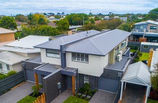 Picture of 27B Ebb Street, Aspendale VIC 3195