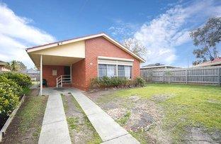 5 Saliba Court, Sunshine West VIC 3020
