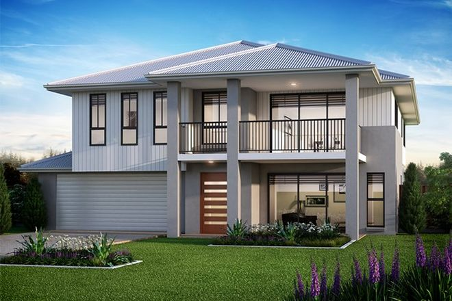 Picture of Lot 443 Market Parade, TERRANORA NSW 2486