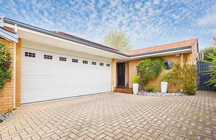 Picture of 3/11 Strickland Street, South Perth WA 6151