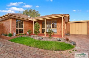 Picture of 4/53 Nunns Road, Mornington VIC 3931