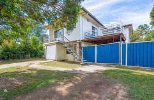 Picture of 19 Shannon Street, Woodridge QLD 4114
