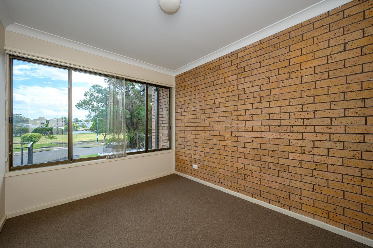 3/115 Hobart Road, New Lambton NSW 2305, Image 2