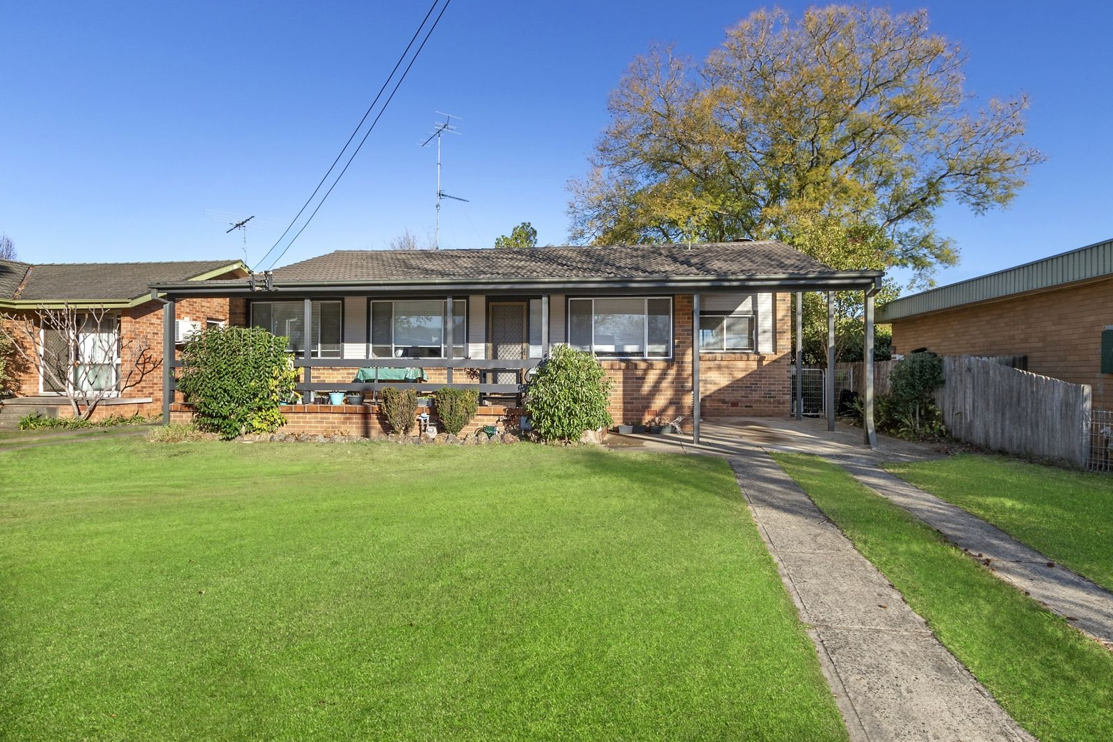 12 Douglas Street, Hobartville NSW 2753, Image 0