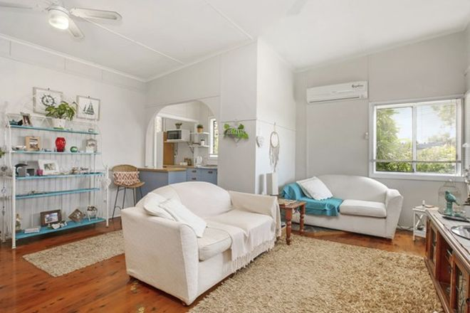 Picture of 1 Anembo Avenue, SUMMERLAND POINT NSW 2259
