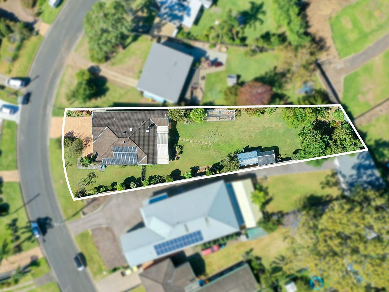 6 Buckland Street, Mollymook NSW 2539, Image 1