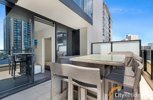 Picture of 1010/133 City Road, Southbank VIC 3006