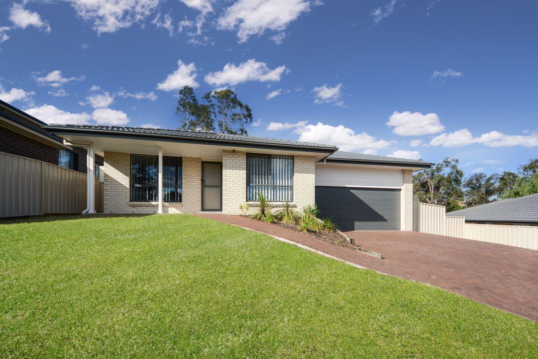 51 Brigantine Street, Rutherford NSW 2320, Image 0